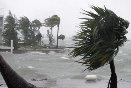 belice-se-prepara-para-recibir-a-la-tormenta-tropical-karl.jpg