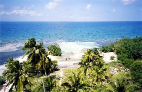 playas-de-belice.jpg