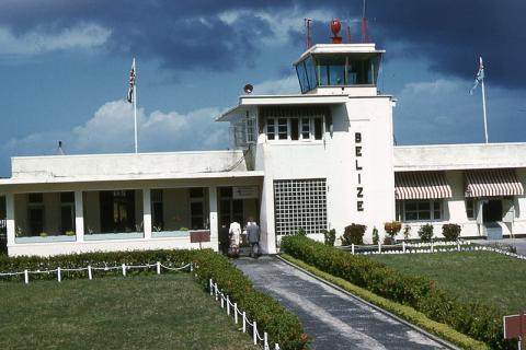 belice-aeropuerto.jpg